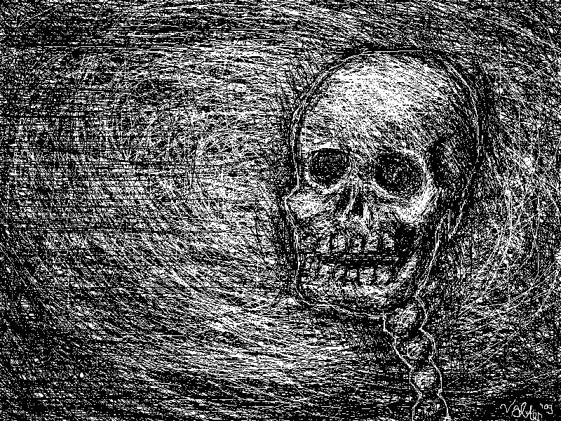 http://fc04.deviantart.com/fs40/f/2009/050/1/c/Skullpaint_by_vvalter.jpg