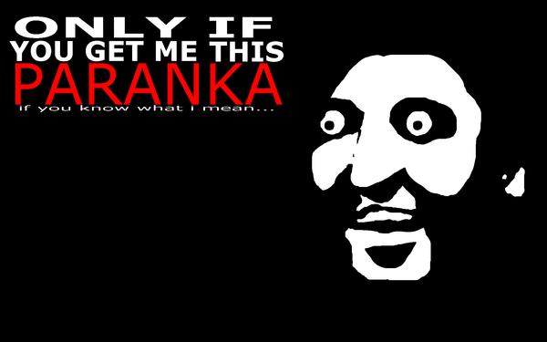 http://fc06.deviantart.com/fs44/i/2009/074/3/9/Paranaka_by_vvalter.png