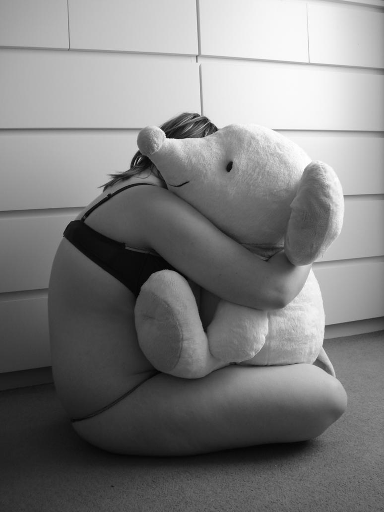 My Best Friend by FonsVDkl