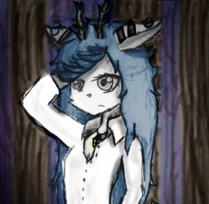 MimShire's Profile Picture