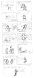 Hourly Comic Day 2013 part 3 by aHollyWolfe