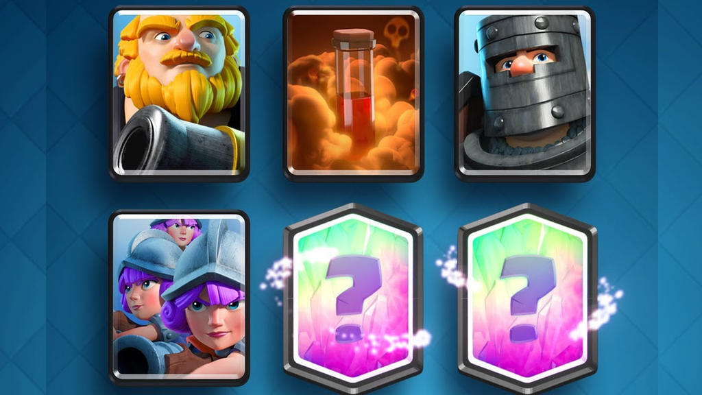 Clash Royale Gems Cheats by royalejuwelen