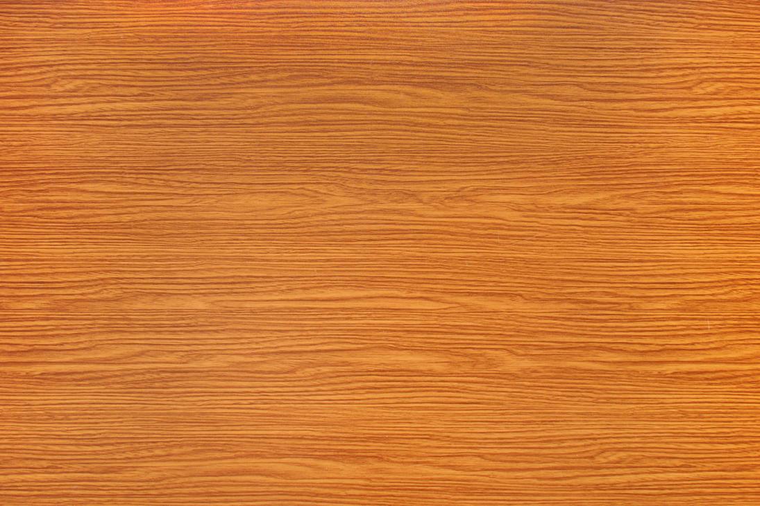 Light Wood Texture Resource By Nickpolyarush On Deviantart
