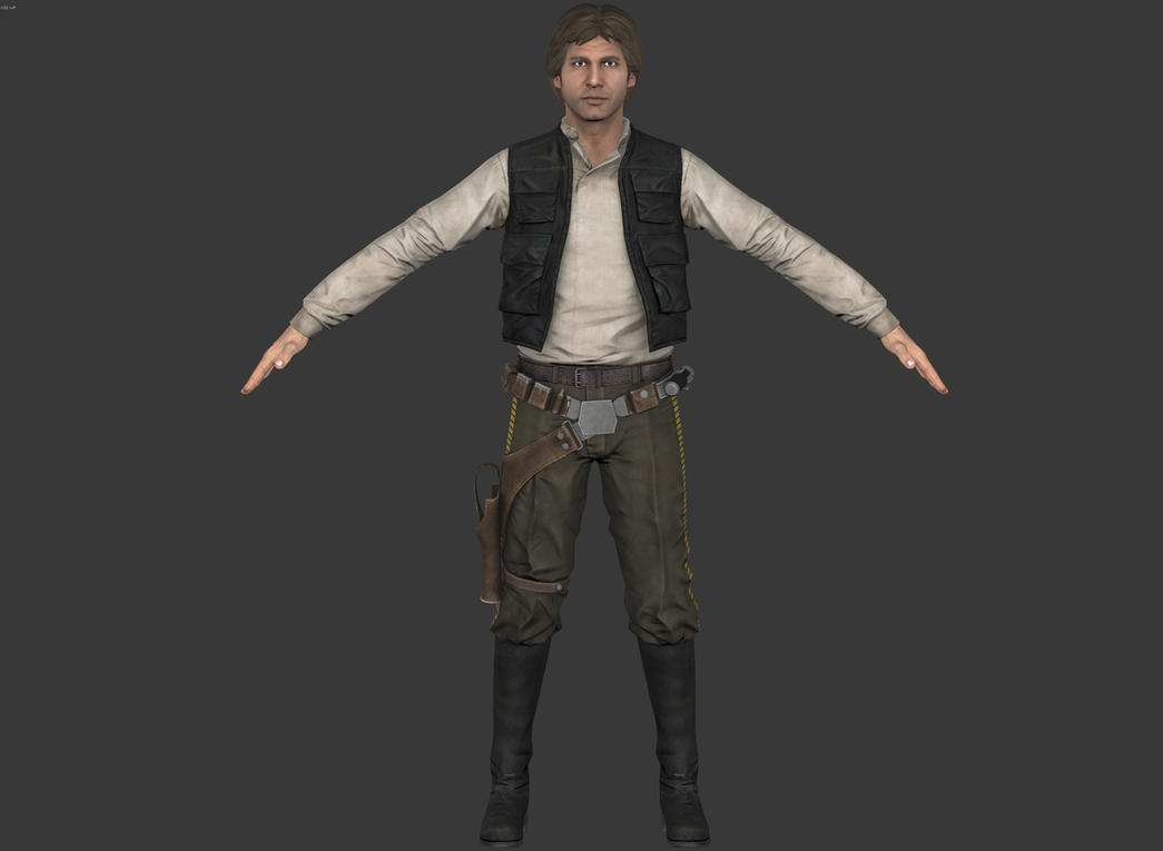 Fallout: NV - Great Khan Solo-Lolo-Bolo-Tolo-Dolo by ...