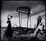 Tragic Dreams and Symphonies