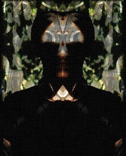 raevensdemise's Profile Picture