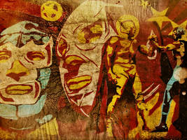 mural by kimbal