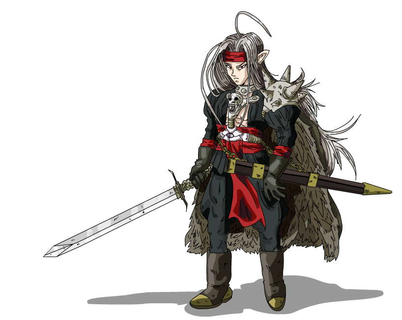 http://fc01.deviantart.com/fs33/f/2008/307/5/2/Psaro_the_Manslayer__by_Cody_by_dragon_quest.png
