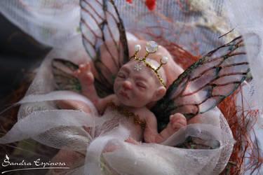 Bebe-cuna 22 by Vozlin