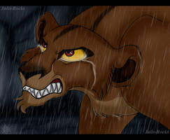 How could you, Simba?... by Julis-Rocks