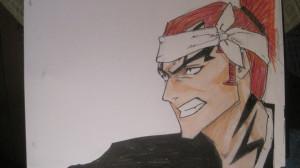 Junko222's Profile Picture