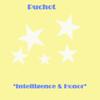 Puchot Family Emblem (TMC) by tatygirl90