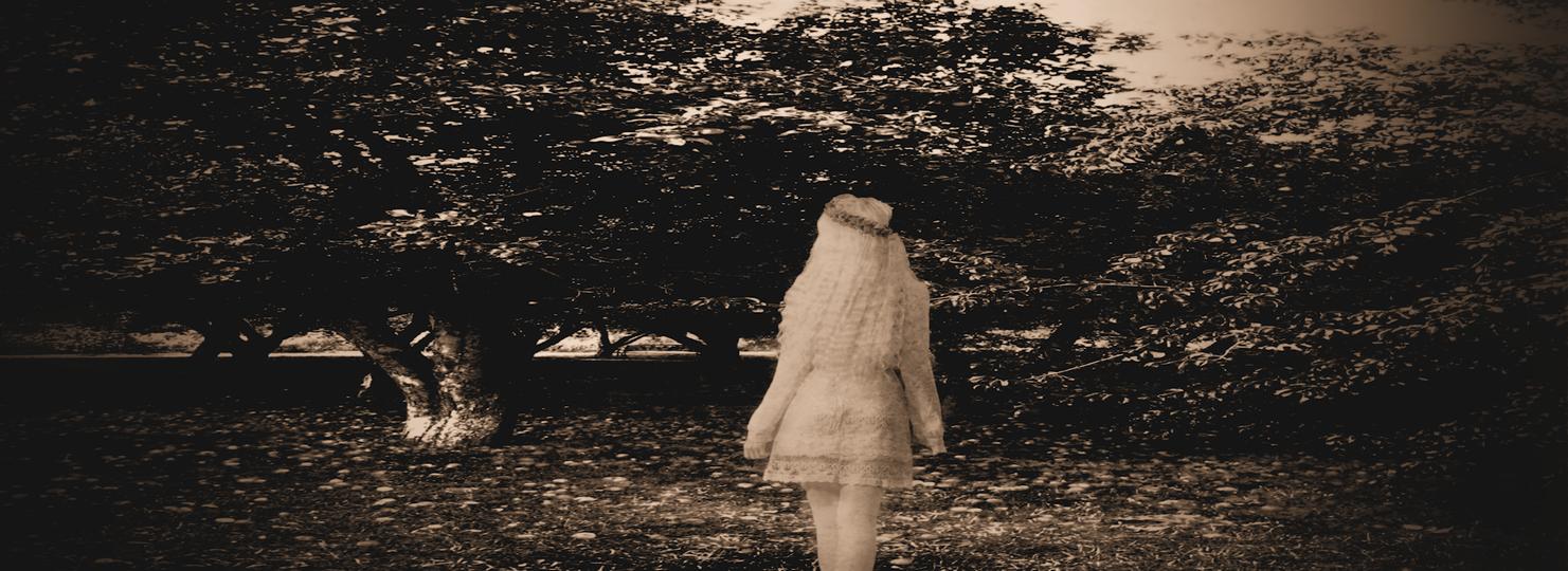 Enchantment by tatygirl90