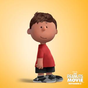 penguintruth's Profile Picture