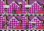 Penguin Chronicles Strip 057