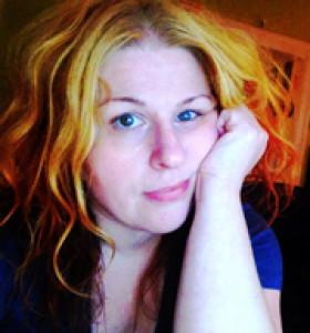 TrampLamps's Profile Picture