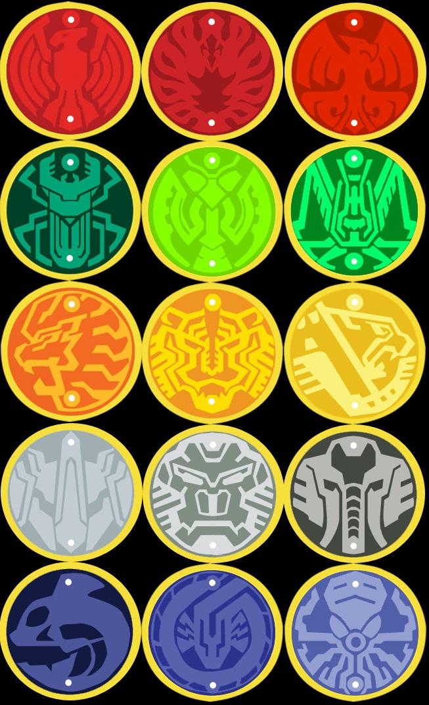 http://fc00.deviantart.net/fs70/f/2010/352/4/d/core_medals___ooo_by_w_double-d34gaa8.jpg