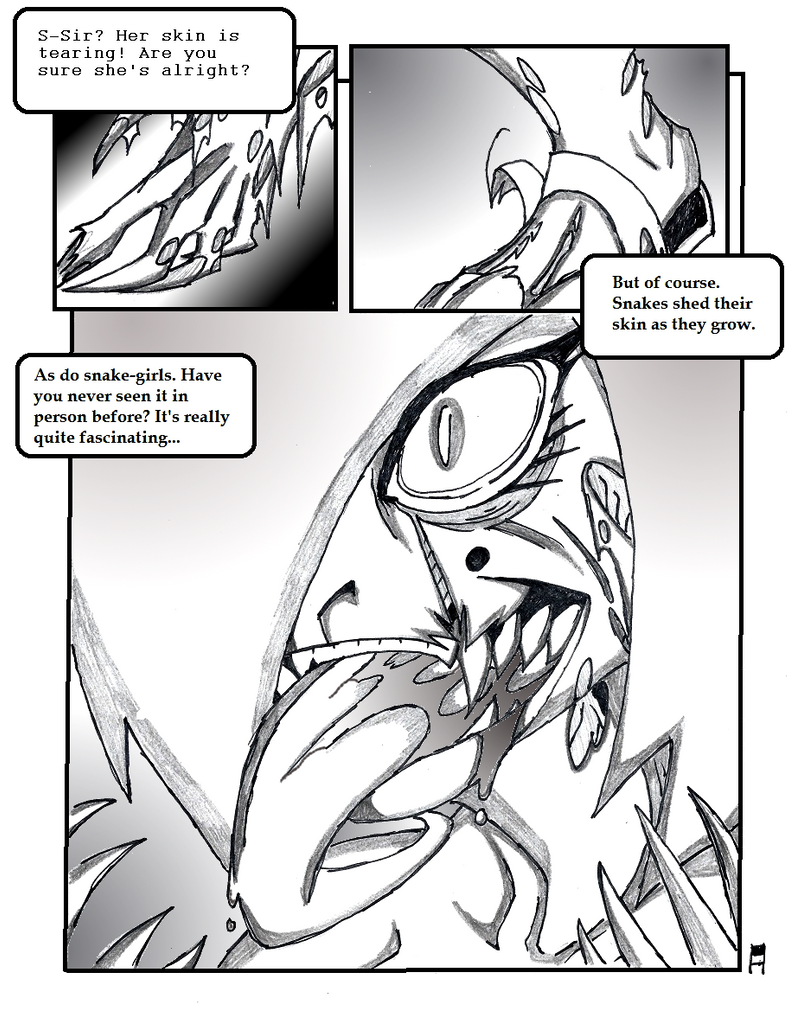 Jollyjack Tribute - Shed Some Skin! page 5 by Aonon