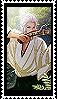 Kotaro Scene 2 Stamp by FrameofReality