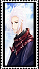 Kotaro Scene 3 Stamp by Autumn-Leaves12