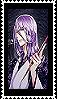 Munenori Scene 1 Stamp by FrameofReality