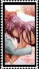 Chezem Scene 4 Stamp by FrameofReality