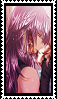 Chezem Scene 5 Stamp by FrameofReality