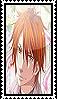 Keito Extra Stamp by FrameofReality