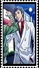 Takuma Scene 1 Stamp by frameofreality
