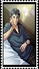 Takuma Scene 5 Stamp by frameofreality