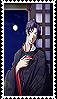 Kuze Scene 3 Stamp by FrameofReality