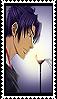 Kuze Scene 4 Stamp by FrameofReality