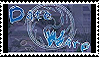 Date Warp Stamp 2 by FrameofReality