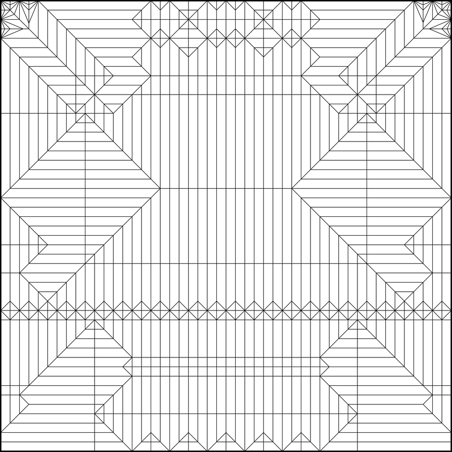 Madoka CP by Cyberglass