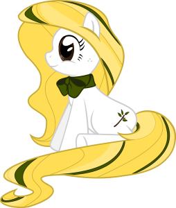 Tory-Kasper-Ponies's Profile Picture