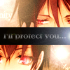 Protect... by AlejandroFFI