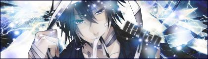 [Mudanças] - Tatsuo Kaito_signature_by_alejandroffi-d3eovw4