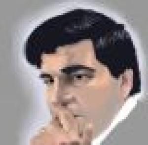 tayete's Profile Picture