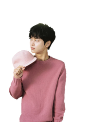 Cha Hakyeon. by MiNNieeeeeeee