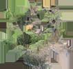 naturetree_by_selenewerewolf-d849yev.png