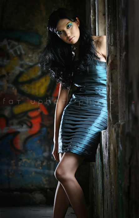 Izrazite svoja osecanja slikom - Page 2 Shalita_IV_by_uphat