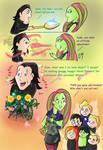 AvengersMH--Loki and Venus