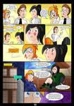 Jamie Jupiter Season1 Episode3 Page20