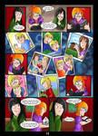 Jamie Jupiter Season1 Episode10 Page12 by KarToon12