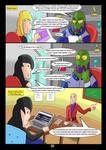Jamie Jupiter Season2 Episode4 Page 20 by KarToon12