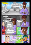 Jamie Jupiter Season2 Episode5 Page 20 by KarToon12