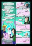 Jamie Jupiter Season2 Episode6 Page 26 by KarToon12