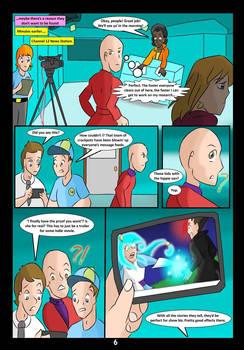 Jamie Jupiter Season2 Episode8 Page 6