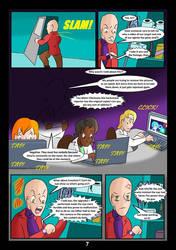 Jamie Jupiter Season2 Episode8 Page 7