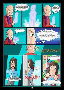 Jamie Jupiter Season2 Episode8 Page 8